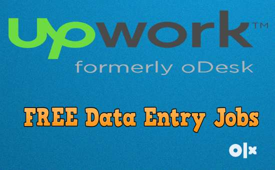 Data entry / Form Filling jobs- work from home work 0