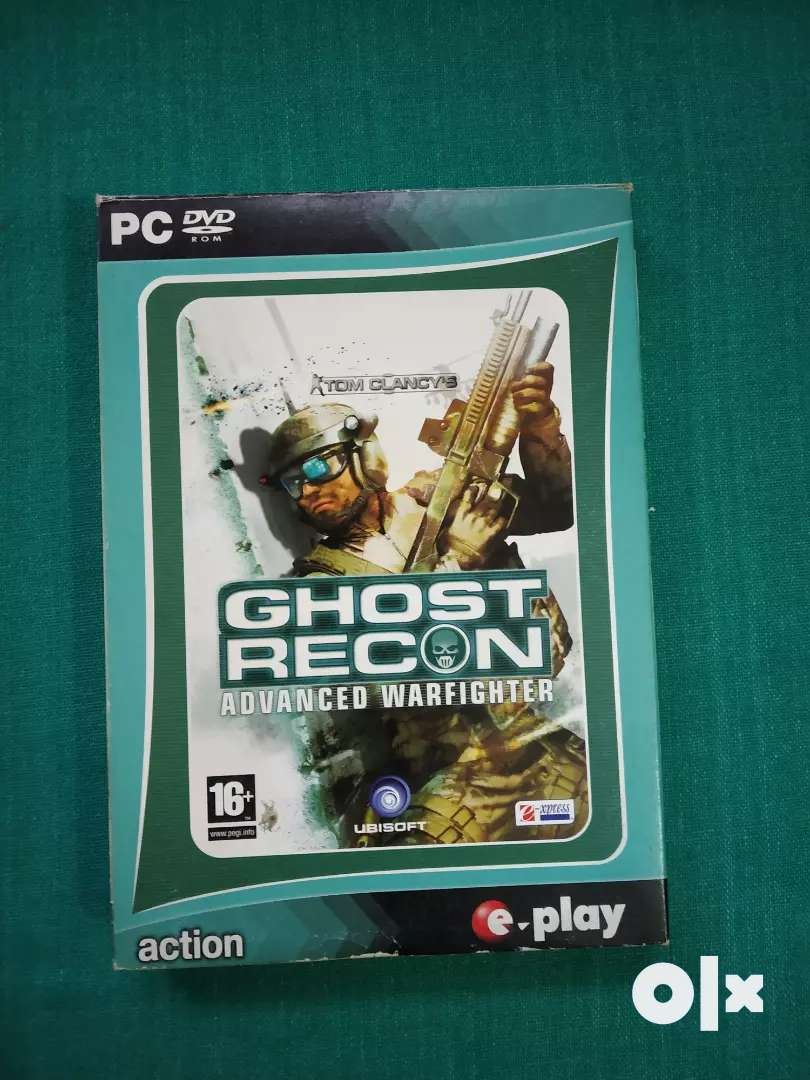 Games for pc 0