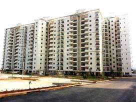 3 BHK flat in a prime location in Peddawaltair  vizag