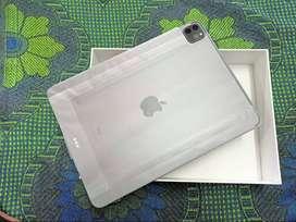 Ipad Pro 11 inch (2nd generation ) Wi-Fi only 128GB
