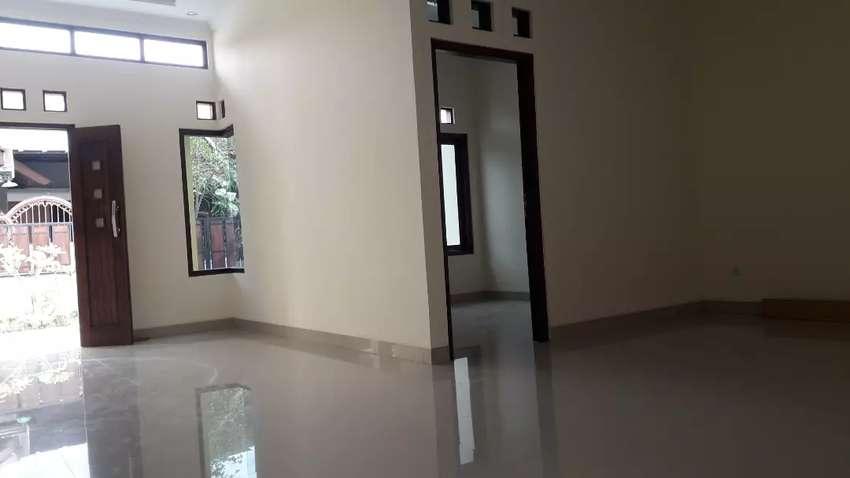 Rumah Dekat UGM Jl Kabupaten