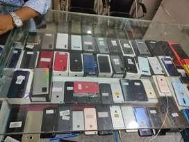Upto 50% Discount:iPhone, Samsung, OnePlus, Google pixel..