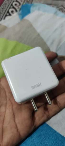 OnePlus nord charger