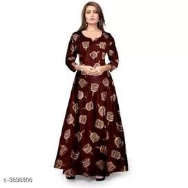 Women dressses