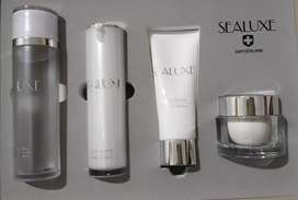 Skincare sealuxe hydra genesis-switzerland