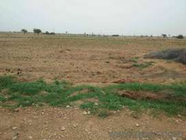 0nly 27 rs sf me  Land for Sale in ujjain