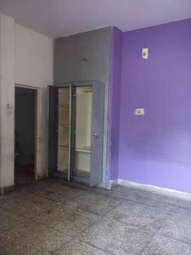 Single room on rent for Working Single/Bachelors
