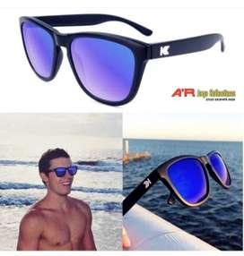 Kacamata Sunglasses Knockarownd 2212 Lensa Polarized