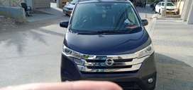 Fulloy loade first owner low mileage touch panel push start 5 camera