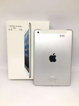 iPad mini 1 32Gb WiFi Cell