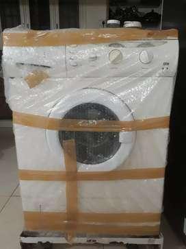 IFB 6Kgs washing machine for rent