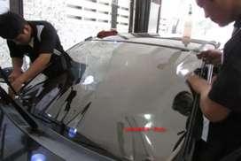 kaca film 3m pilihan tepat untuk mobil anda Stock kaca film 3M