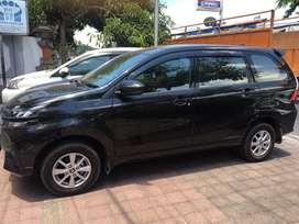 Daihatsu Xenia R STD 1.300 M/T 2019