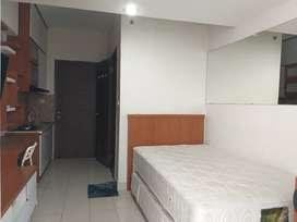 Disewakan Bulanan Dan Tahunan Apartemen Dekat Kampus UNPAD Jatinangor