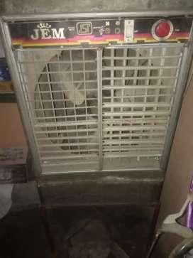 Cooler on sale of range 2000