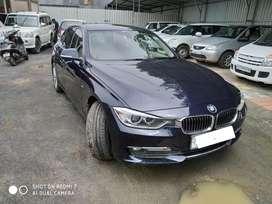 BMW Others, 2015, Diesel