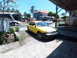 Timor sohc 1999 lengkap 2017