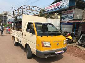 Ashok Leyland Others, 2014, Diesel