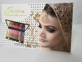 Beautiful Makeup Eye shadow Kit for girls