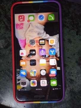 Iphone 7 plus sellOr exchange