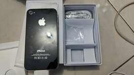 iphone 4s 16gb like new