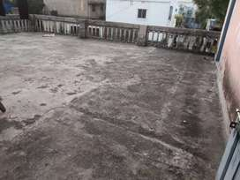 Flat For student( ₹6.5k rent)