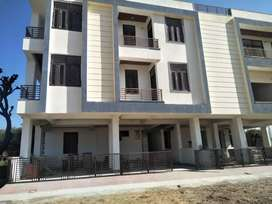 3 bhk Jda approved luxurious flat available at 200ft bypass jaipur