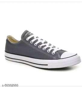 Sepatu Converse Chuck Taylor Low