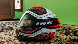 Helm Full Face INK CL MAX Jual Cepet