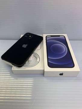 Selling i phone 12 mini