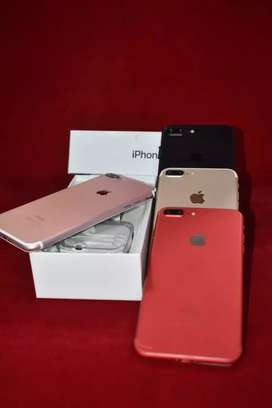 *** best i phone best price ///
