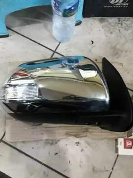 Spion toyota hilux original