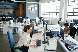 Office Managment