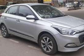 Hyundai I20 i20 Asta 1.4 CRDI, 2015, Diesel