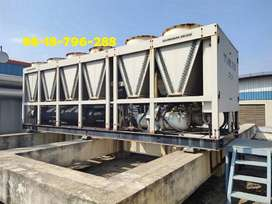 ALL TYPE OF COMMERCIAL DUCTABLE AC AVAILABLE FOR SALE-BRAND NEW & USED