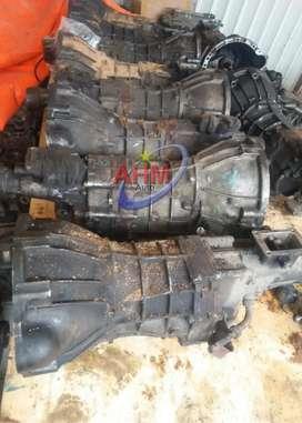 Transmisi Manual Kijang Kapsul 7K Karbu Gearbox Manual Kijang