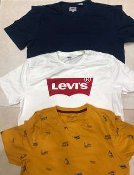 Original branded surplus T shirt's track's and Shoe's supplier