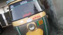 Best auto in good condition