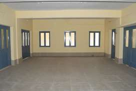 Road Facing Space - Office/Institute/Business Space @ Piska More Chowk