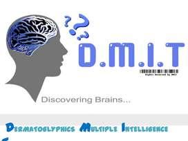 Sarthak Brain Labs