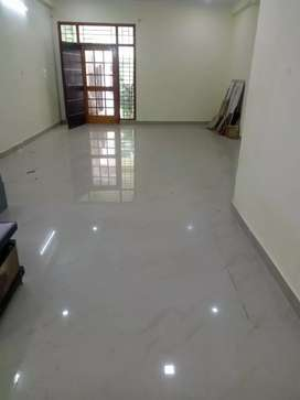 Space for Office & Clinic in vibhav khand, Gomti Nagar.