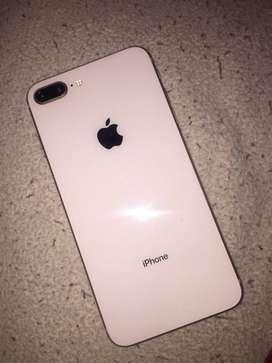 iPhone 8 Plus 256 GB Refurbished Mega Sale Offer*