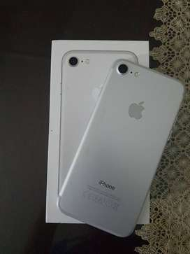 Sell iPhone 7