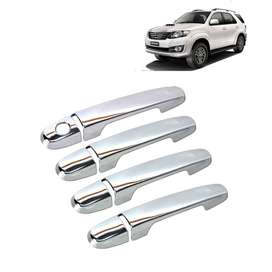 Handle cover fortuner