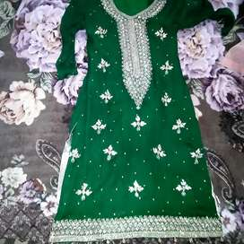 3pic imbadry suit