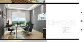 Office Space In Vaishali Nagar, Jaipur...