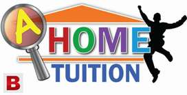 HOME TUTION FOR CBSE AND ICSE STUDENTS . CLASS I - VIII