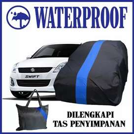 Penutup mobil Swift Selimut mobil Swift Cover mobil Swift