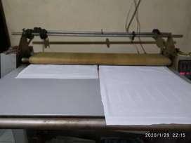 Lowongan Desain Grafis dan Admin Online_Jersey Printing