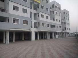 Shops at wanadongari in education hub location,behind mihan,hingna rd